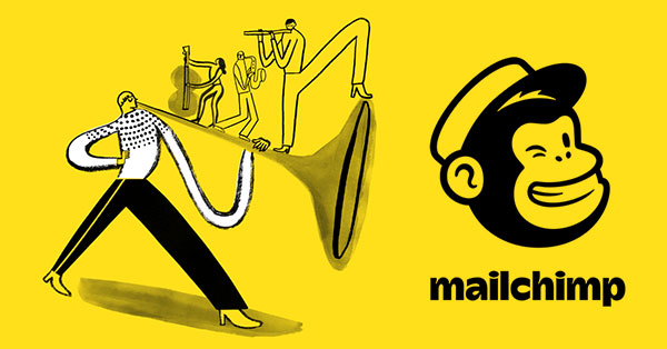 Mailchimp Announces CRM Marketing Automation